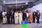 swiss tamil