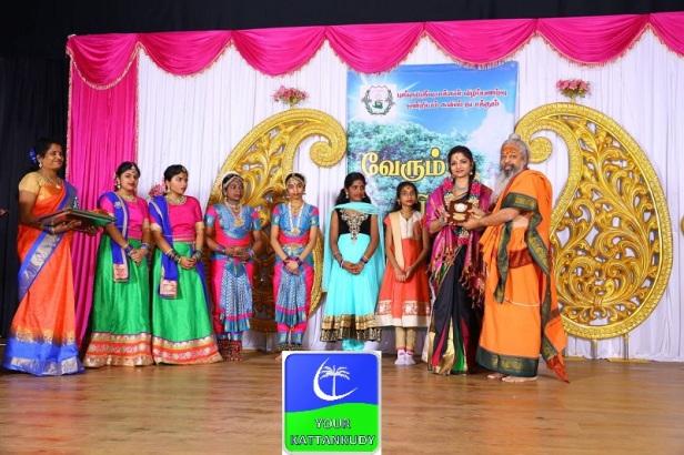 swiss tamil.jpg1