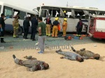 kuwait accident