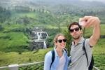 tourist srilanka