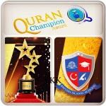 british islamic school