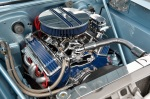 car-engine-