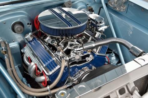 car-engine-
