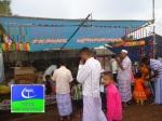 eid bazar
