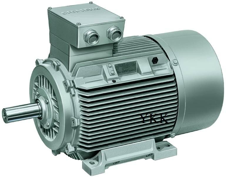 Electric-Motor-