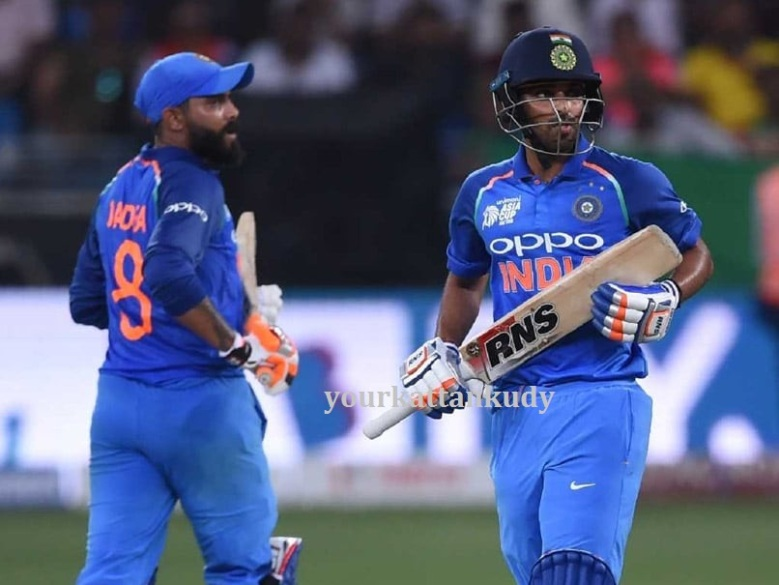 india asia cup 2018 final