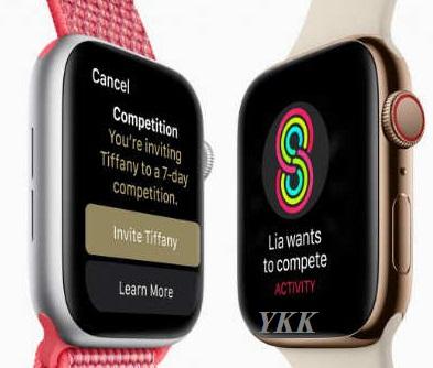 apple-watch-series-4-