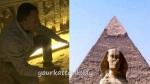 pyramid.jpg2