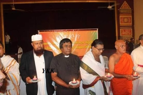 rizvi muslim