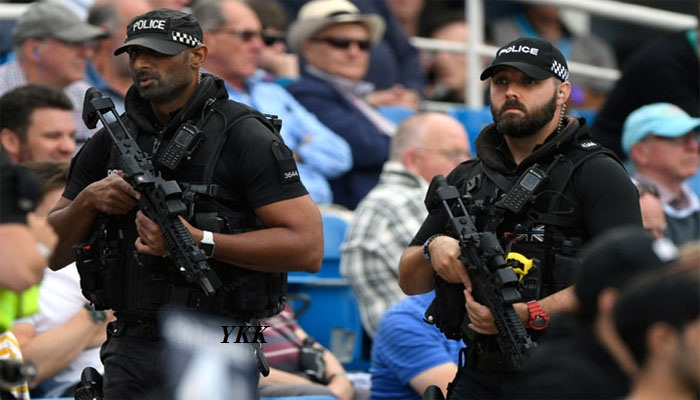 World-Cup-Security_police