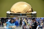 cricket-world-cup-final-composite-england-new-zealand