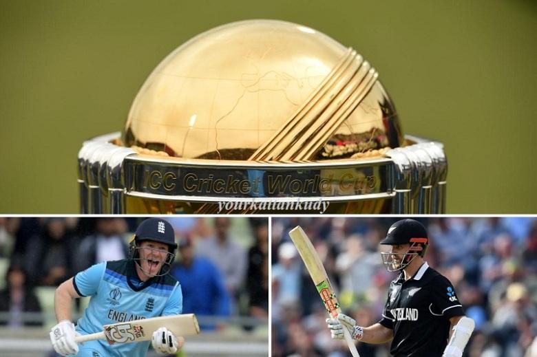 cricket-world-cup-final-composite-england-new-zealand