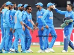 india world cup 2019